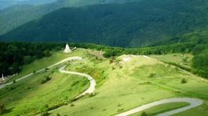 balkan-mountains-kazanlak-stara-zagora-bulgaria-900x1600