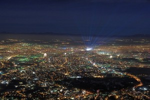 Sofia_in_the_night