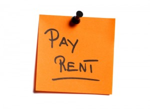 How-to-Negotiate-a-Lower-Rent-Payment-on-Your-Flat