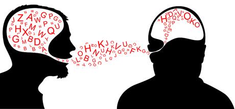 fluent-speech