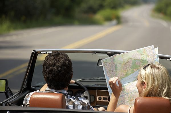 road-tripping-with-Smart-Destinations