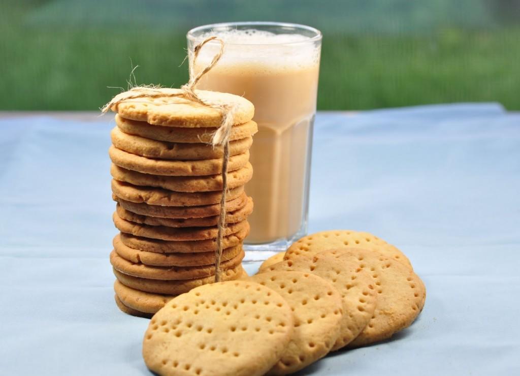 salt biscuits4